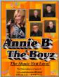 AnnieBandBoyz.jpg