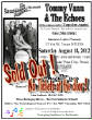 tvechoes2012soldout.jpg